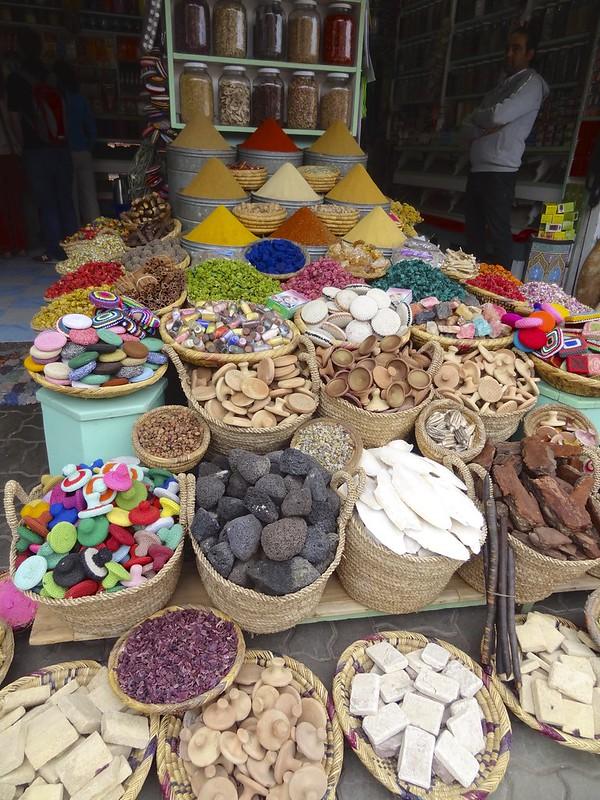 marrakesh 60