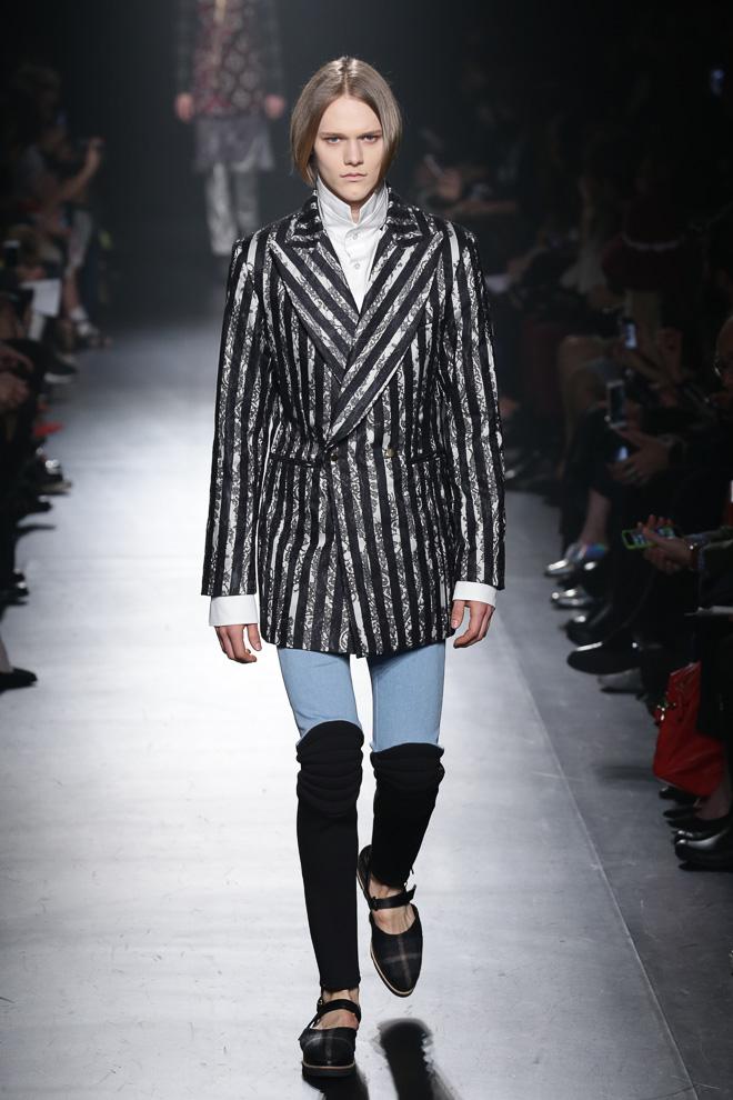 Ryan Keating3017_FW15 Tokyo DRESSCAMP(fashionsnap.com)