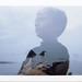 Simon + Sea // Autumn 2013 by Elizabeth Taylor