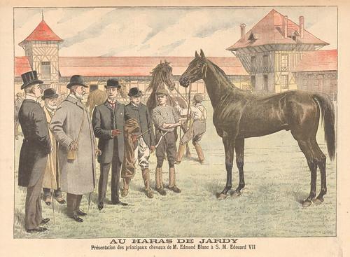 ptitjournal 14 mai 1905 dos