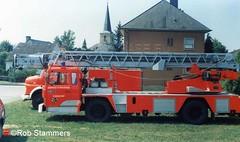 Consdorf 2