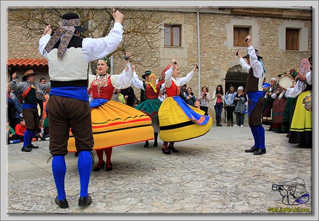 10 Romeria popular a Santa Casilda