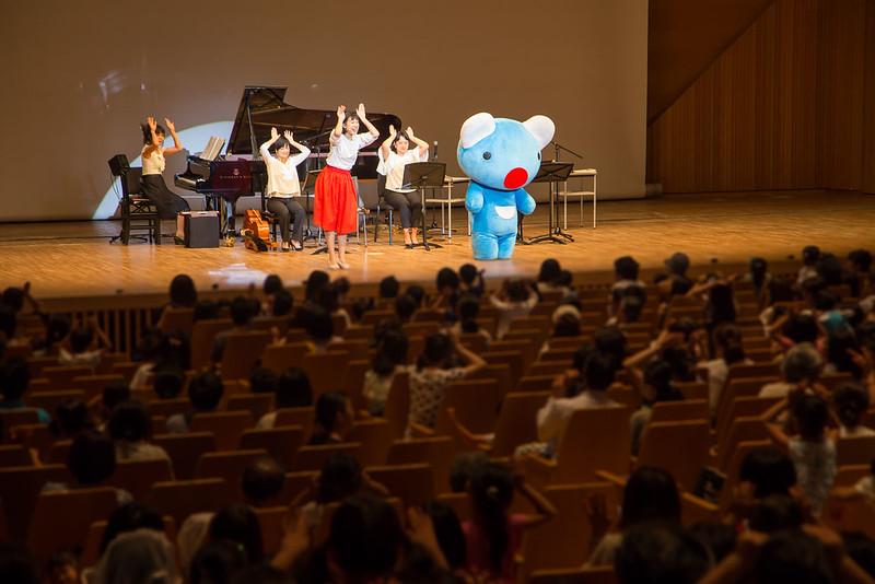 penelope_Classic_concert_2016-22