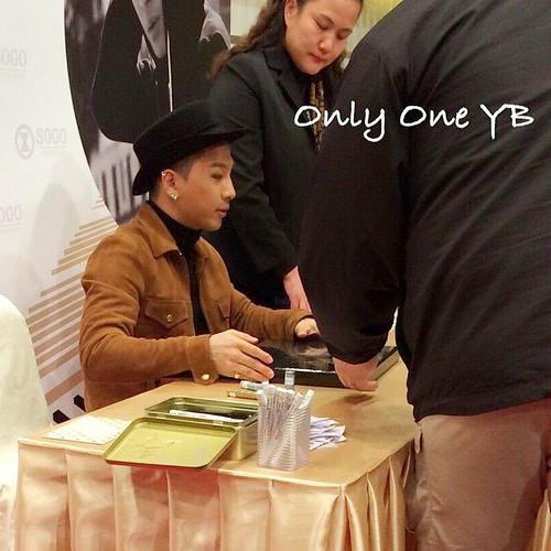 YB-Fanmeeting-HongKong-20141215-more-1-11