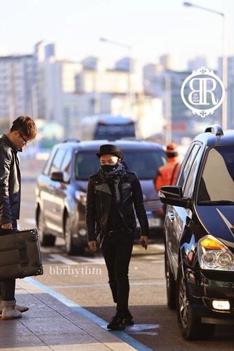 Taeyang-Gimpo-to-Tokyo-20141104-1-01