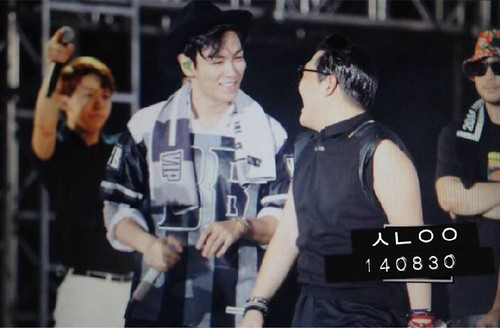 BIGBANG-YGFamCon-Shanghai-20140830(1006)