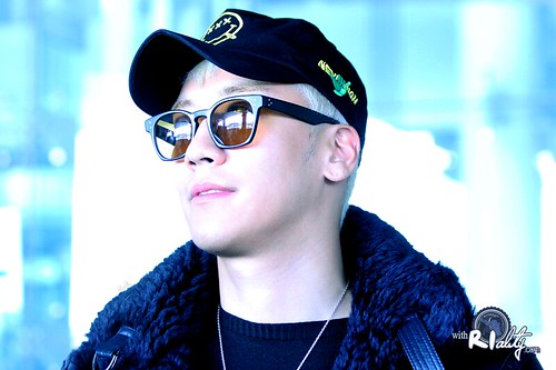 Big Bang - Incheon Airport - 07dec2015 - withriality - 04