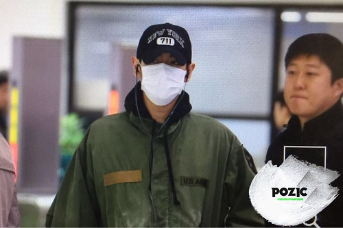 Big Bang - Gimpo Airport - 31dec2015 - Pozic - 01