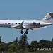 G1159A GULFSTREAM 3 N3DP GREEN CHAIR PRODUCTIONS INC (589) by shanairpic