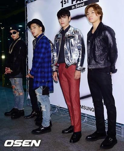 BIGBANG_NONA9ON-party-Seoul-20140911(52)