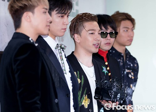 BIGBANG Premiere Seoul 2016-06-28 Press (96)