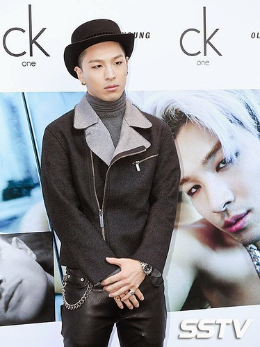 Taeyang-CKOne-Press-20141028__103