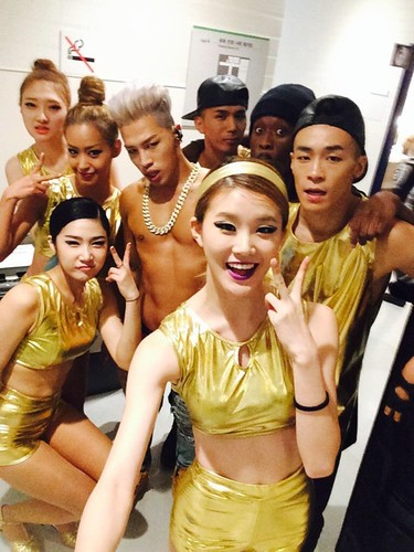 Taeyang-RISEtour-Tokyo-20140827 (8)