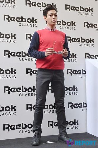 TOPxReebok-Event-20140819 (38)