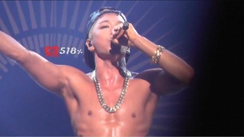 Taeyang_Yokohama-Day2_20140818 (5)