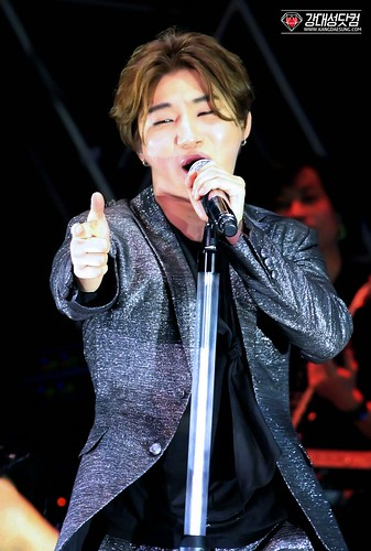 Daesung-HQ-Tokyo-20150131to0201-003