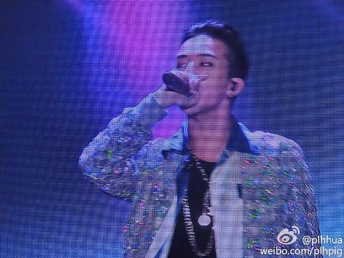 GD-simplykpop-shenzhen-1-2014-11-29_016