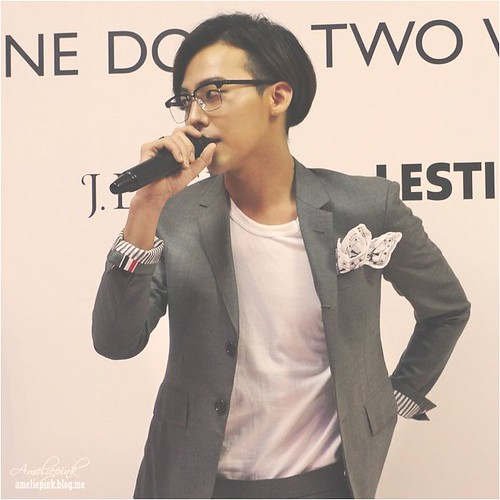 GD_JEstinaPresentation-20140903_by-AmeliePinkBlog(110)