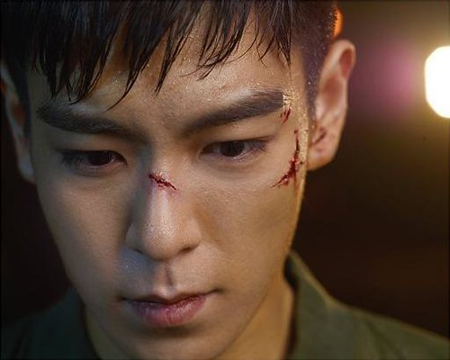 TOP-Commitment-MakingOf-by小崔儿先生(1)