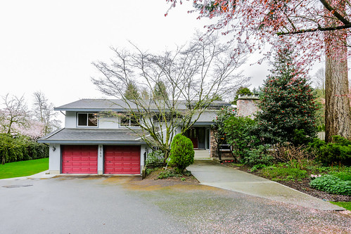 Storyboard of 2840 144th Street, Surrey
