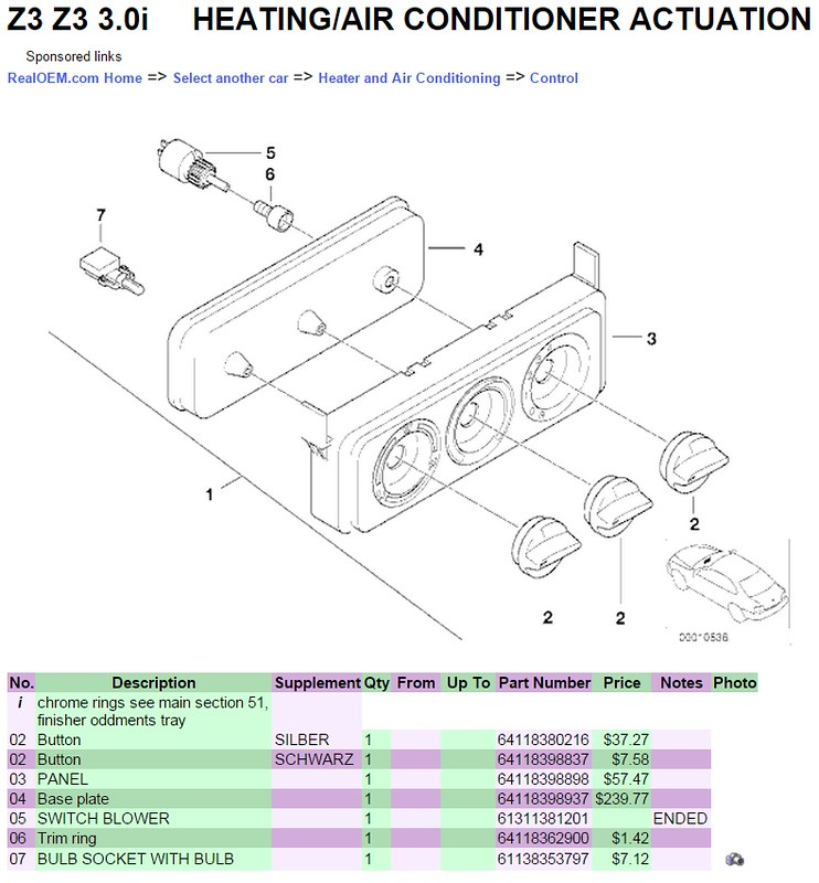 Z3 Heating Diagram - Trusted Wiring Diagram •