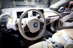 automotive exterior(0.0), wheel(0.0), bmw x1(0.0), automobile(1.0), bmw(1.0), vehicle(1.0), automotive design(1.0), steering wheel(1.0), personal luxury car(1.0), land vehicle(1.0), luxury vehicle(1.0),