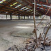 Small photo of Abandoned Old Dominion Iron & Steel Co Building