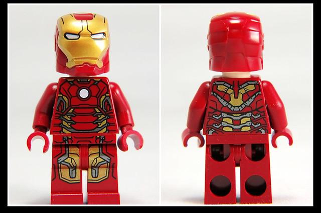 Lego76031 (12)