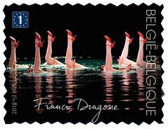 07 Franco Dragone timbred