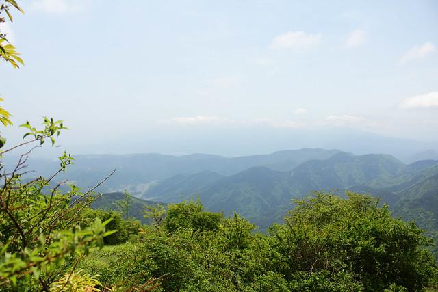 2014-05-24_00159_鍋割山.jpg