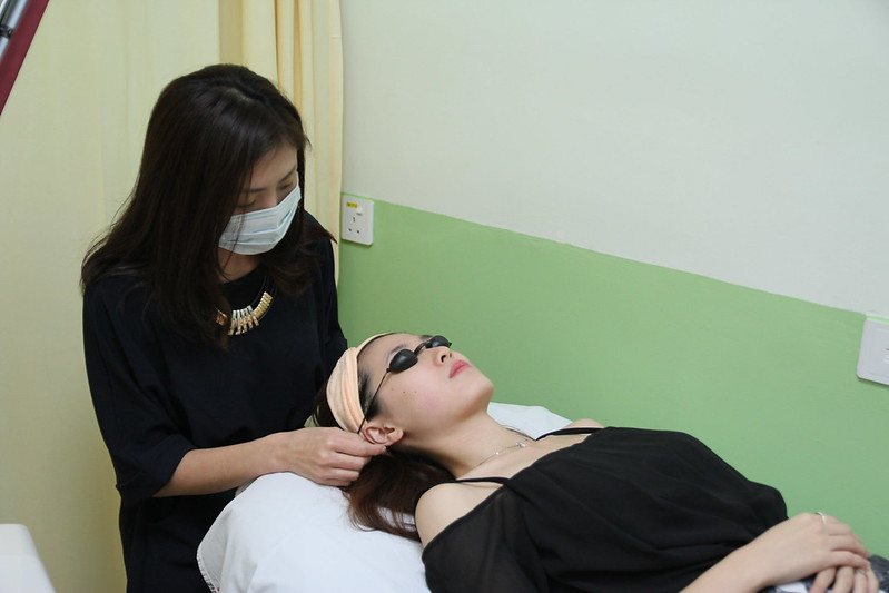 Aesthetic Clinic in penang  (17)