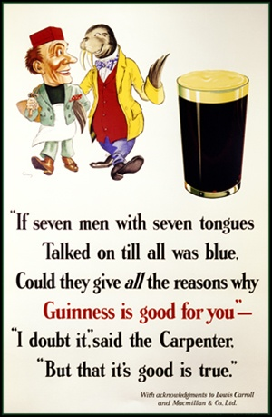 Guinness-1931-walrus