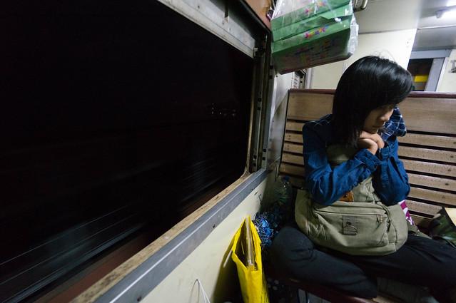 train-04189