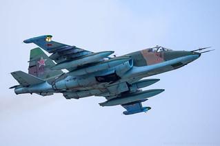 Su-25BM