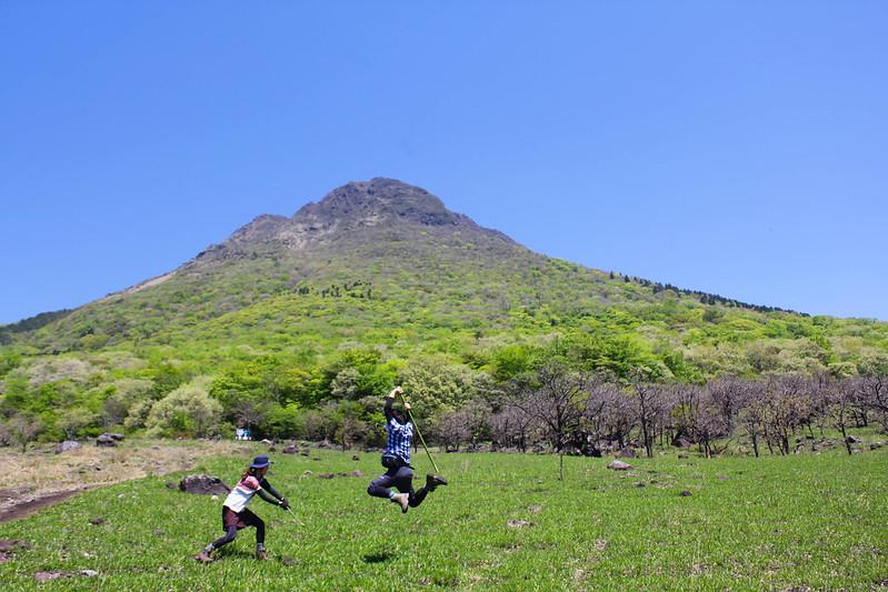 2014-05-07_03380_九州登山旅行.jpg