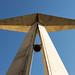 Cruz Monumental por jerrybobby93