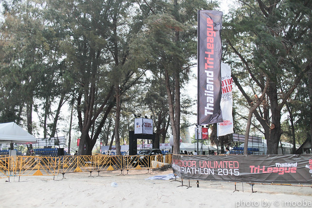 xlrider-amarin-triathlon-2015-004