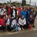 Carrera Solidaria Kilometros de Compromiso_20150322_Rafael Munoz_29