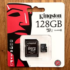 flash memory, electronic device, label, font, computer data storage, memory card, brand,