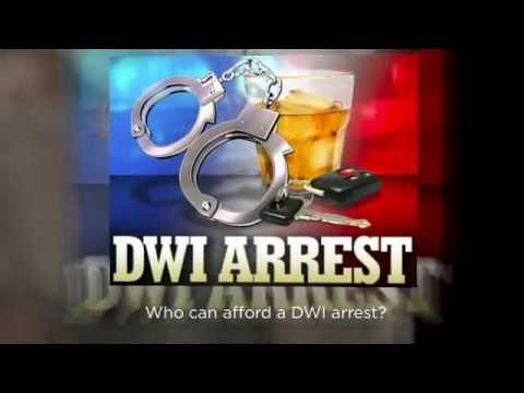Dallas Best DWI Lawyer