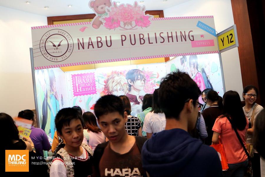 Book-Fair-2015-53