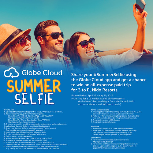 summerselfie_kv_fa-4 final
