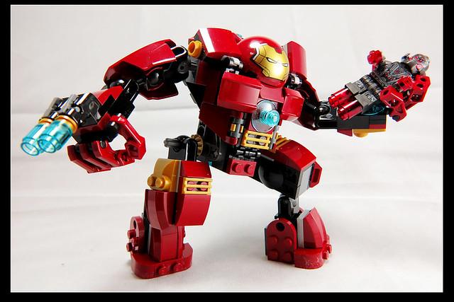 Lego76031 (61)