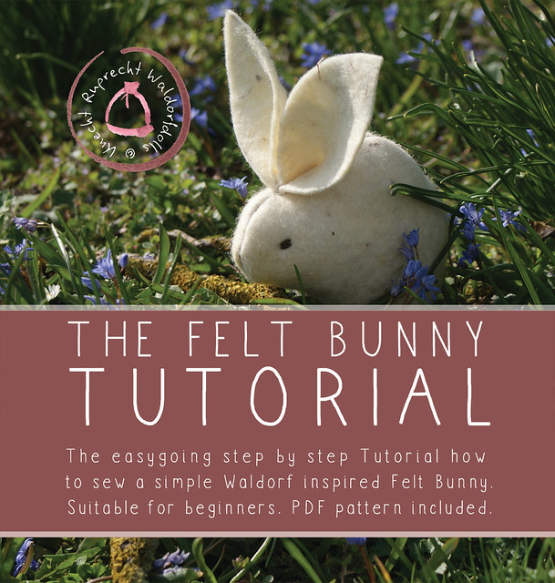 bunny template for sewing.html