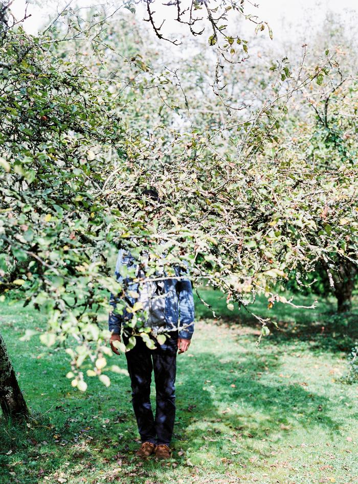 Filmcamp_23