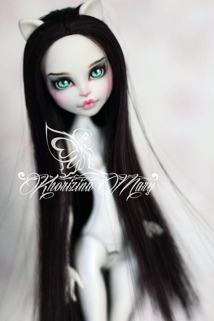 Dolls792