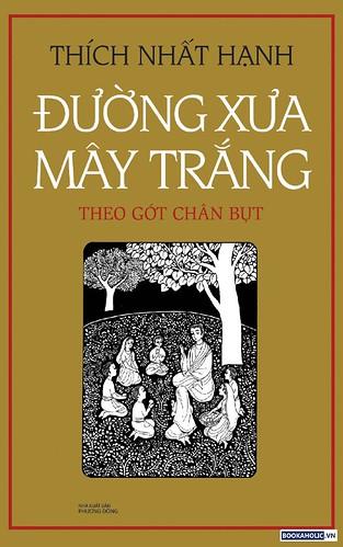 Duong xua may trang 2 _ final _ 13_1