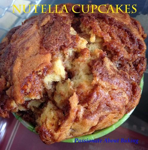 cupcakes_nutella02