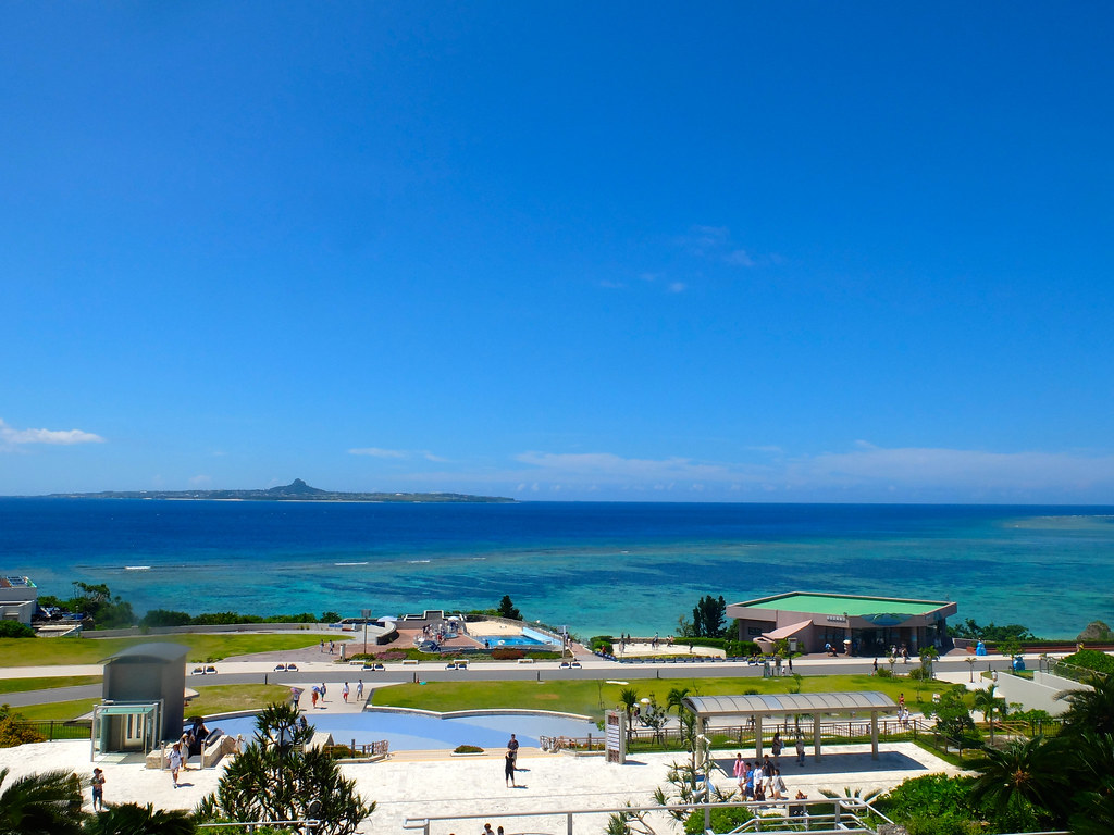 Okinawa Day 2 - 099
