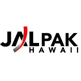 JALPACK Hawaii